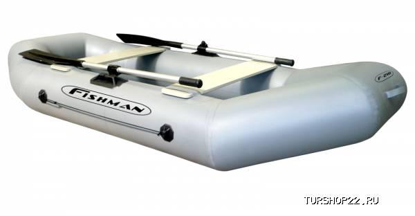 лодки резиновые двухместные цены в барнауле