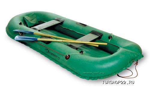 моторные надувные лодки в барнаул
