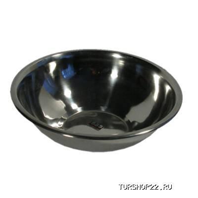 http://turshop22.ru/img/shop/miska-nerzh-555-glubokaja-18sm_0.jpg