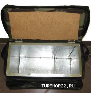 Зимняя резина для мерседес с 250