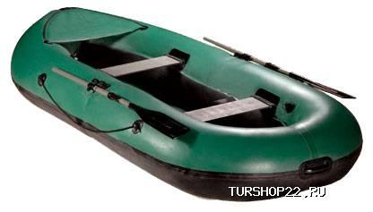рынок садовод цены на надувные лодки